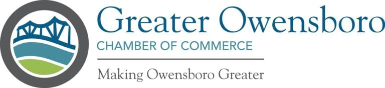 Greater Owensboro Chamber of Commerce